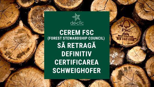 fsc-sh_1