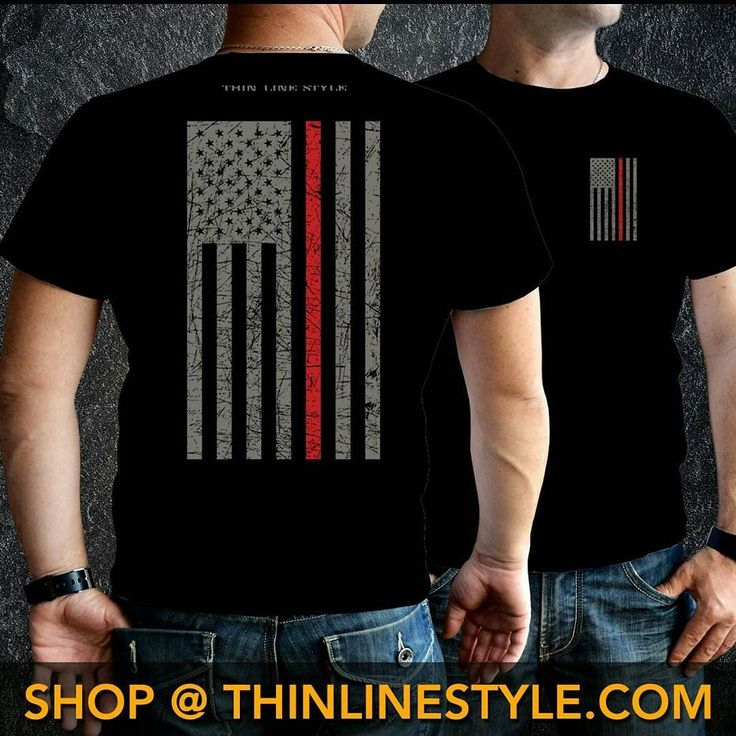 CHECK IT OUT! @thinlinestyle  Thin Red Line Firefighter Shirts and more! Shop Now at  thinlinestyle.com . .  #firetruck #firedepartment #fireman #firefighters #ems #kcco  #brotherhood #firefighting #paramedic #firehouse #rescue #firedept  #iaff  #feuerwehr #crossfit #chiveeverywhere #brandweer #pompier #medic #motivation  #ambulance #emergency #bomberos #Feuerwehrmann  #firefighters #firefighter #chiver #fire