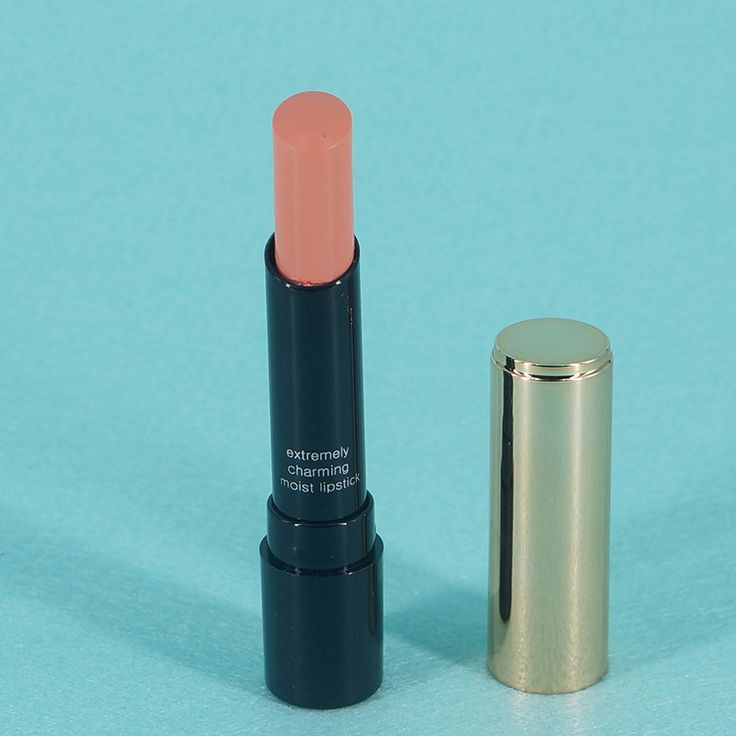 Nude pink Matte Lipstick Long Lasting Elegant Waterproof Matte Lip Stick High Quality Matte Lip Makeup