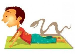 yoga_serpiente-9748-400-300-80