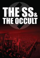 The SS & The Occult (DVD) - a powerful new study of Himmler and his SS Empire presented by Emmy AwardTM winning historian Bob Carruthers revisits this fascinating and often overlooked aspect of the Third Reich. The film incorporates rare footage and photographs with visits to the surviving SS sites today including the Thingplatz at Heidelberg and includes a glimpse the mysterious inner sanctum of the SS castle at Wewelsburg.