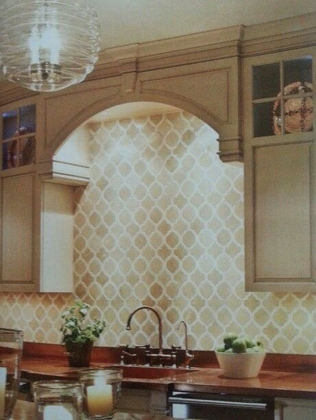 Kitchen Cabinets Above Windows 55 best kitchen sinks with no windows images on pinterest