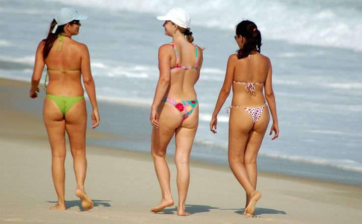 Science proven ways to get rid of cellulite