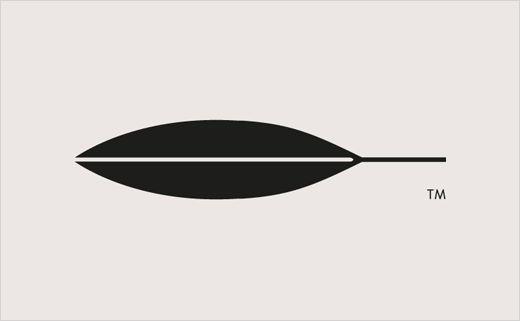 Konrad Sybilski Designs Logo and Packaging for 'Any Tea'