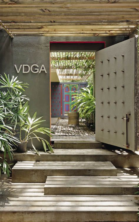 60 Best Architecture Indian Images On Pinterest