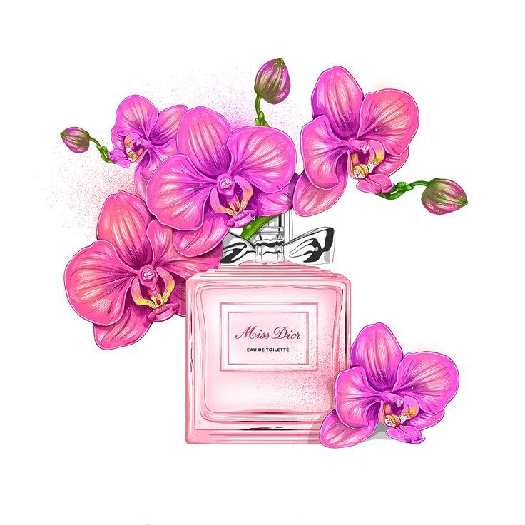 Красивые открытки с добрым утром друзья с цветами с пожеланиями таких курортов