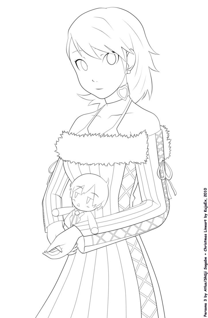 82 best images about anime manga drawings on pinterest for Fort coloring pages