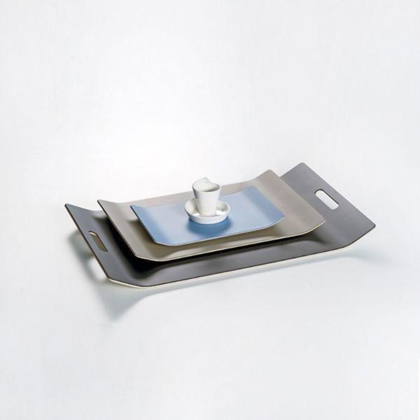 Anti-Rutsch Tablett 'Performa'