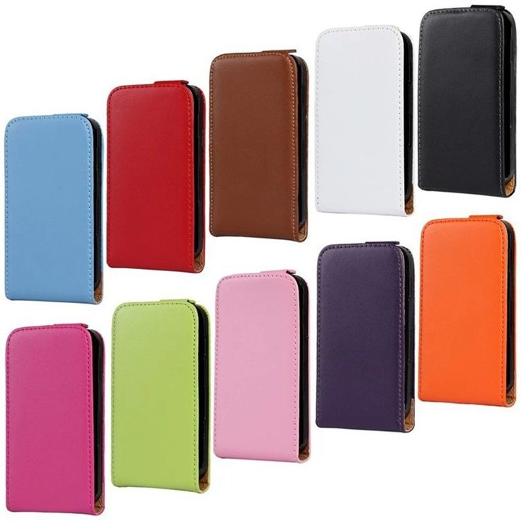 4.64$  Watch more here - For Samsung S5830 Real Genuine Leather Flip Case For Samsung Galaxy Ace S5830i GT S5830 GT-S5830i Cell Phone Cover Shell Bags   #magazine