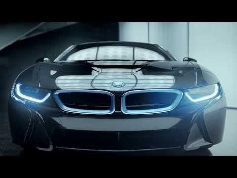 2015 BMW i8 . I LOVEIT!!!!!