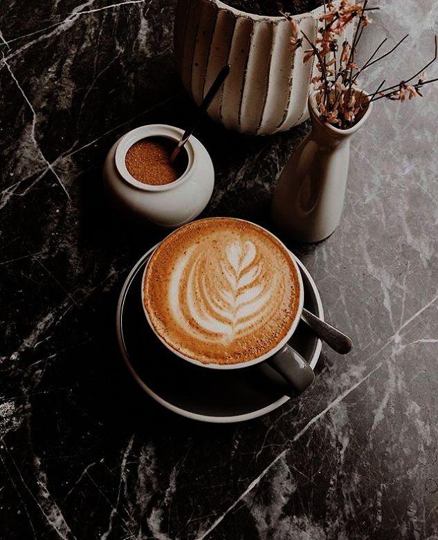 Coffee Shops Near Me Gluten Free Even Coffee Shop Open Late Past Coffee Mugs Dogs Beside Coffee Shop Gainesville Ga Coffee Cafe Coffee Photography Coffee Latte