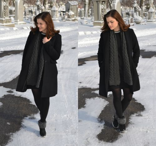 Funeral Outfits: What to Wear at a Funeral. Lots of great ideas for what to wear at a funeral, especially if you will be attending in a working or professional capacity.
