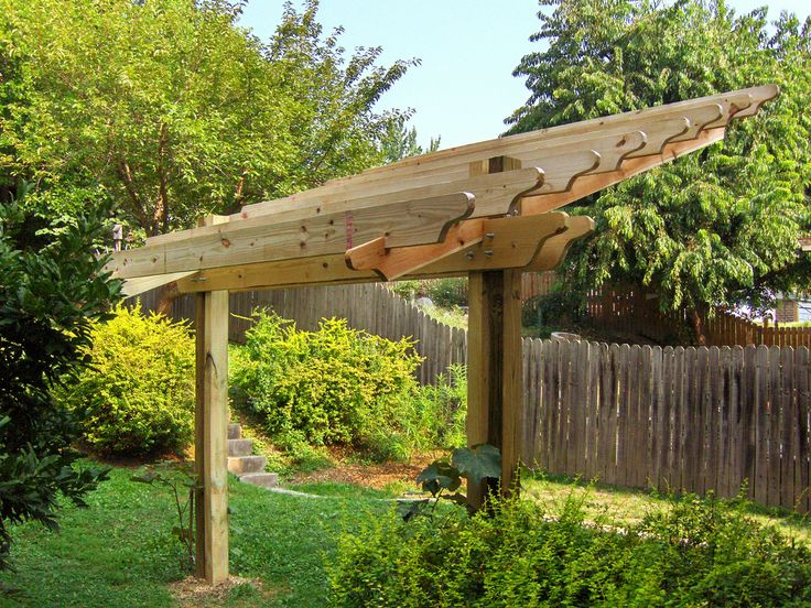 17 Best Images About Pergolas On Pinterest Nyc Marin County And Wall Trellis