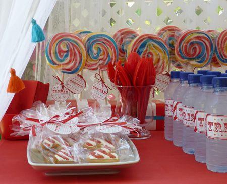 cumpleaos muy especiales fiesta de cumpleaos en casa ideas