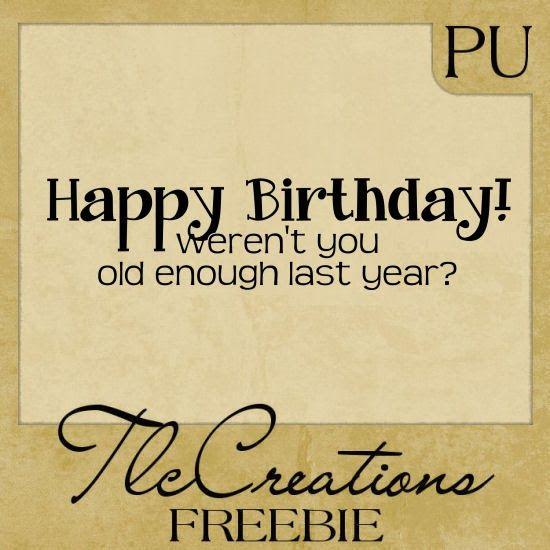 571 Best Birthday Images On Pinterest Birthdays Card Birthday And