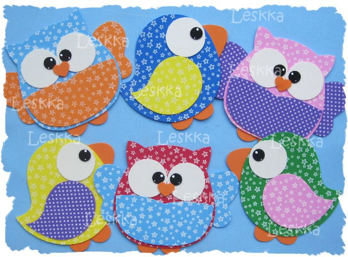 buhos on Pinterest | Owl Clip Art, Silhouette Online Store and Owl