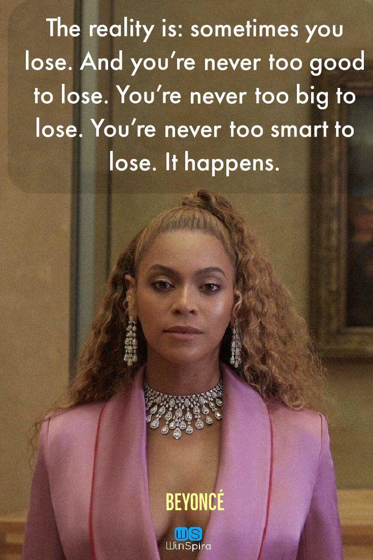 Beyonce zitate beyonce zitate _ beyonce zitate _ beyonce