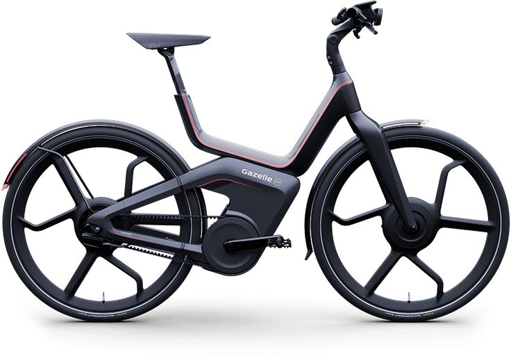 E-Bike News: High-Tech eBikes, NY Times, Economical Kit, & More! [VIDEOS]
