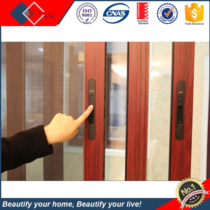 www.formiawindoor.com window lock,window lock,aluminum accessories sliding window lock Hopo aluminum accessories sliding window lock with high quality and competitive price, sliding window safety lock is mostly used in the sliding window and the Hopo window lock with several co