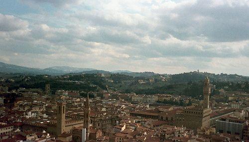 firenze [florence] 2005 - 38