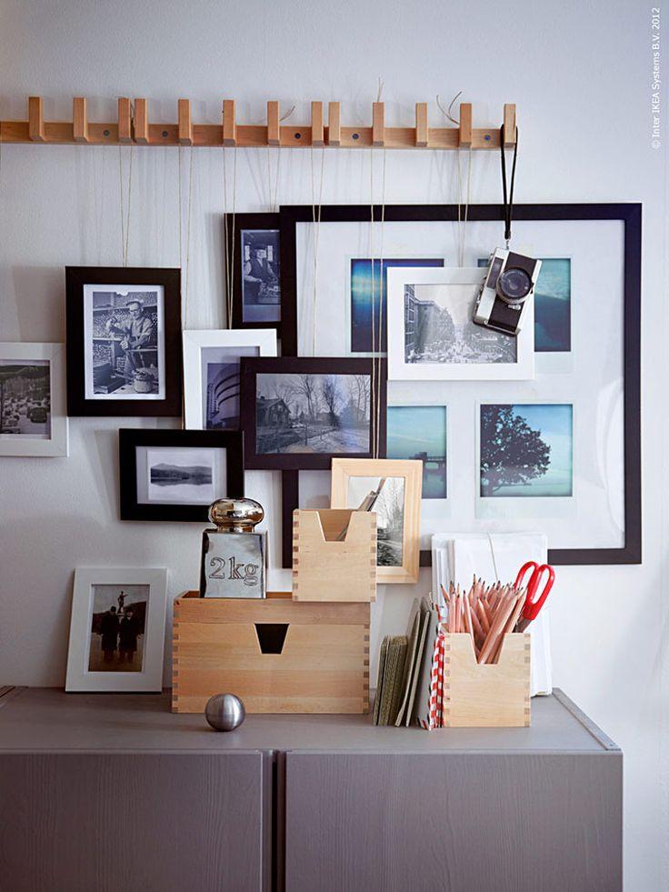 163 besten ikea forhoja bilder auf pinterest k che und esszimmer k chenwagen und rund ums haus. Black Bedroom Furniture Sets. Home Design Ideas