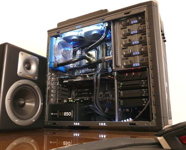 http://adrenaline.uol.com.br/forum/cpu-s-placas-mae-e-memorias/514199-seu-pc-por-dentro-1280x720-usar-apenas-jpg-topico-dedicado-3-a-295.html