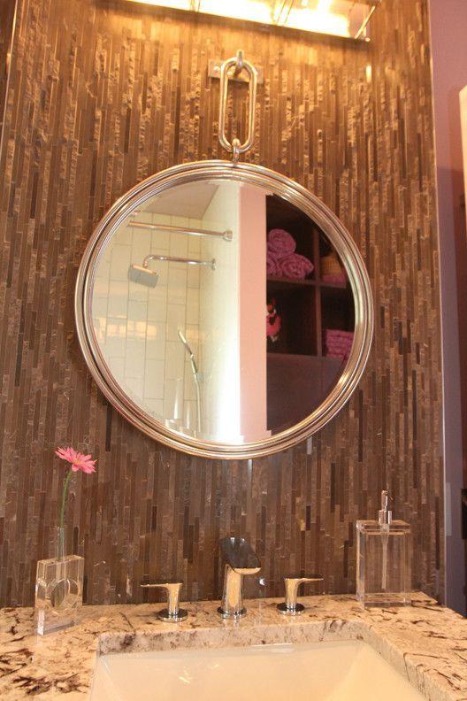 appealing bathroom vanities cincinnati ohio bathroom decoration