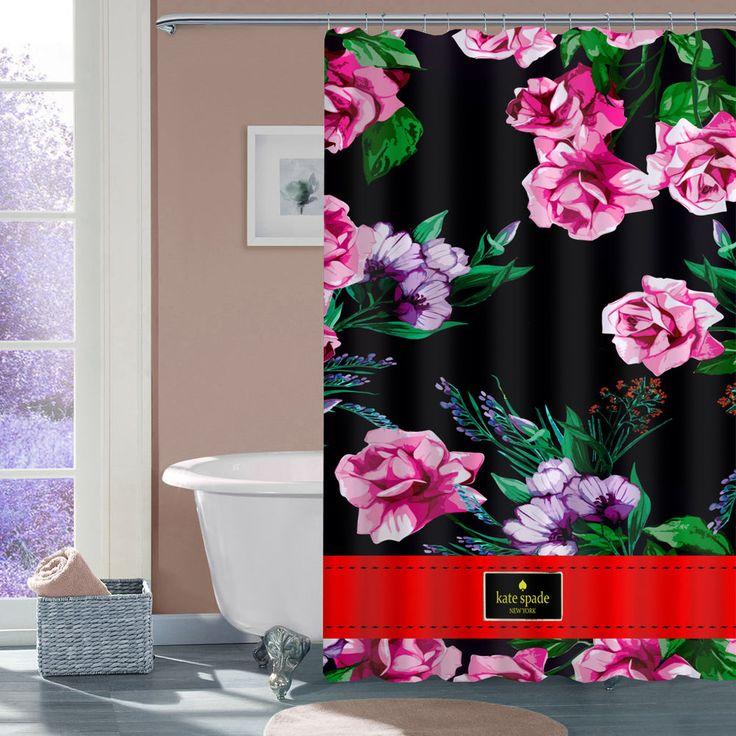 #katespade #katespadeshowercurtains #shower #curtain #showercurtain #bath #rings #hooks #popular #gift #best #new #hot #quality #rare #limitededition #cheap #rich #bestseller #top #popular #sale #fashion #luxe #love #trending #girl #showercurtain #shower #chanel #highquality #waterproof
