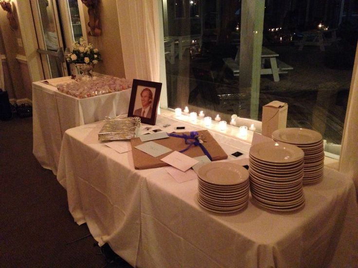 14 best St Simons Island Wedding Reception images on Pinterest ...