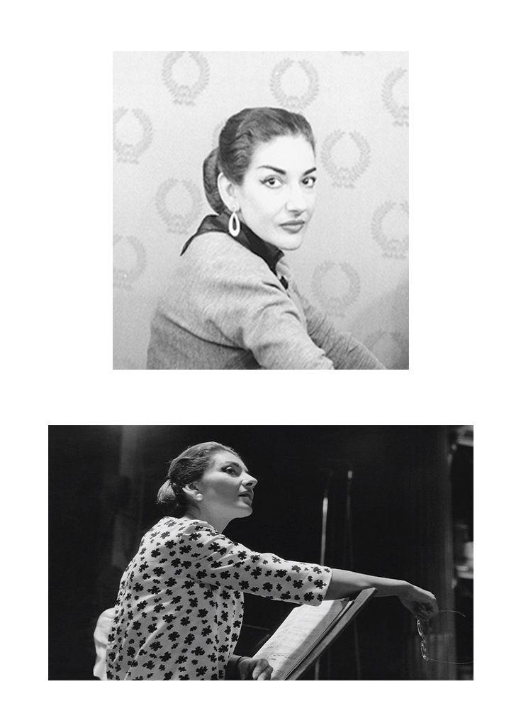 Al Teatro Palladium un laboratorio-spettacolo in occasione del quarantennale della morte di Maria Callas... http://www.elisabettacastiglioni.it/eventi/327-maria-callas.html
