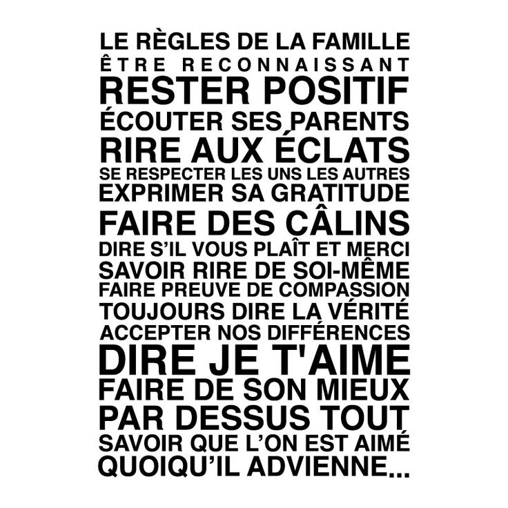 http://www.mystickers.be/fr/stickers-citations/425-sticker-les-regles-de-la-famille.html