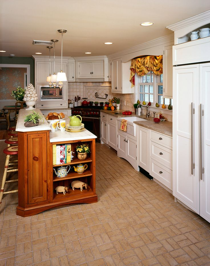 kitchens designs pictures 9 best more than just a home images on home 3557