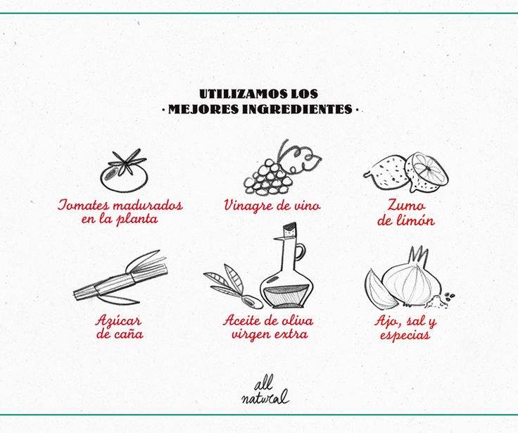 Barba Roja_ Handmade Ketchup 3