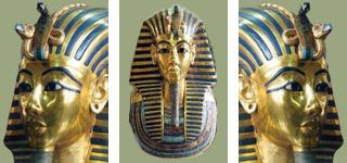 ancient egypt pharaohs | thutmose iii xerxes i ancient egypt government ancient egypt warfare