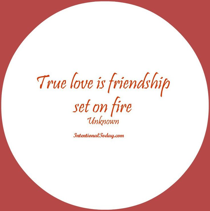 25+ Best Quotes Marriage On Pinterest