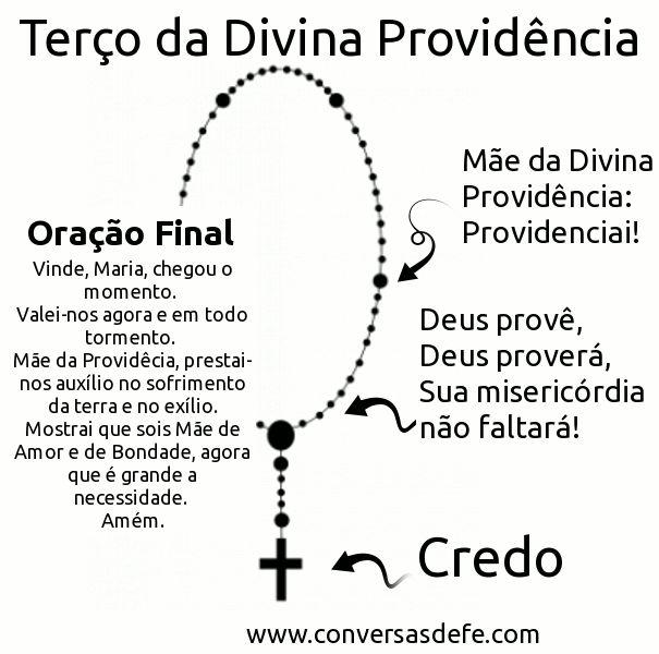 terco-divina-providencia.gif (605×600)