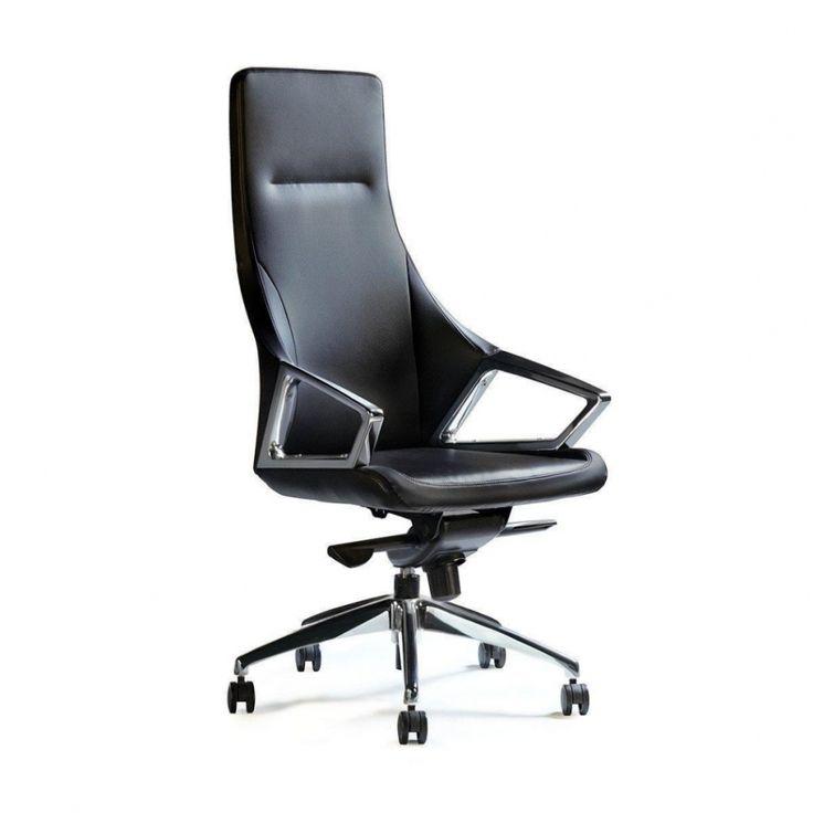 Office Max Desk Chair Mats - Best Office Desk Chair Check more at http://www.sewcraftyjenn.com/office-max-desk-chair-mats/