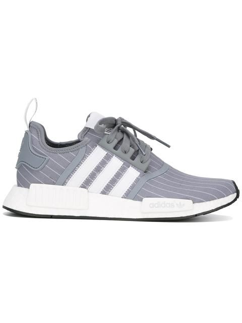 10 mejores NMD obsesion imágenes en Pinterest Adidas NMD, Adidas