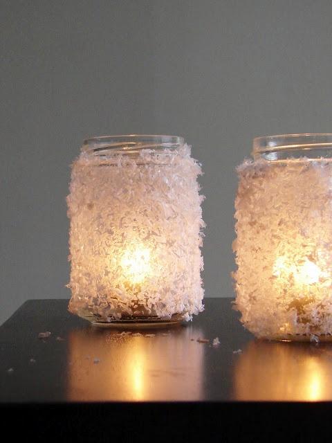 10 images about outdoor weddings glass jar tea light holders on pinterest jars lace and. Black Bedroom Furniture Sets. Home Design Ideas