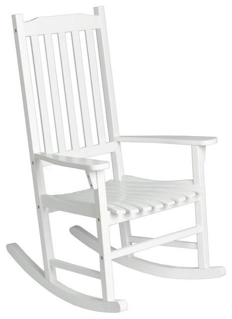 Porch Rocking Chair Plans adirondack chair footrest plan diy ideas...