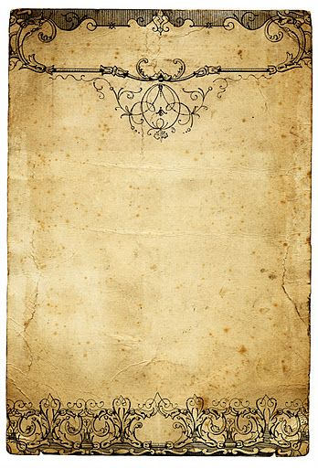 Imagenes texturas de papel antiguas-Imagenes y dibujos para imprimir