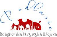 logo_1530441_web