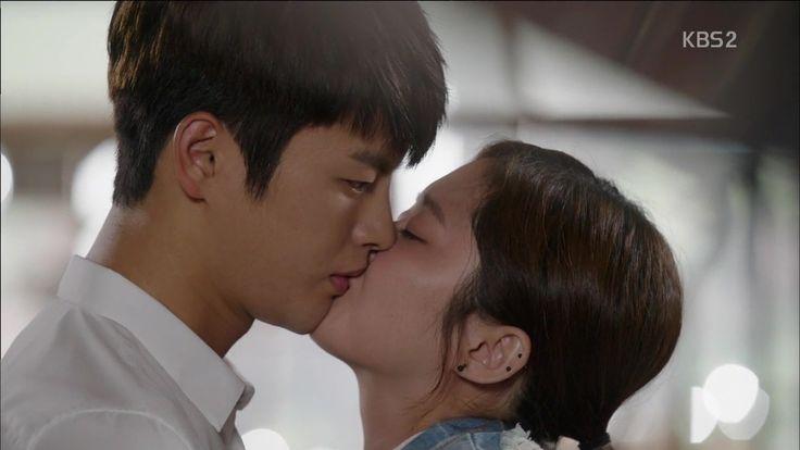 b498aa957ae6 Korean drama monster facebook   Gun control commercial actors