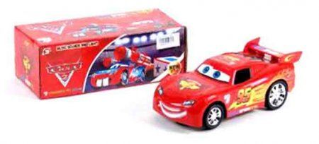 http://jualmainanbagus.com/boys-toy/mobil-mc-queen-veha43