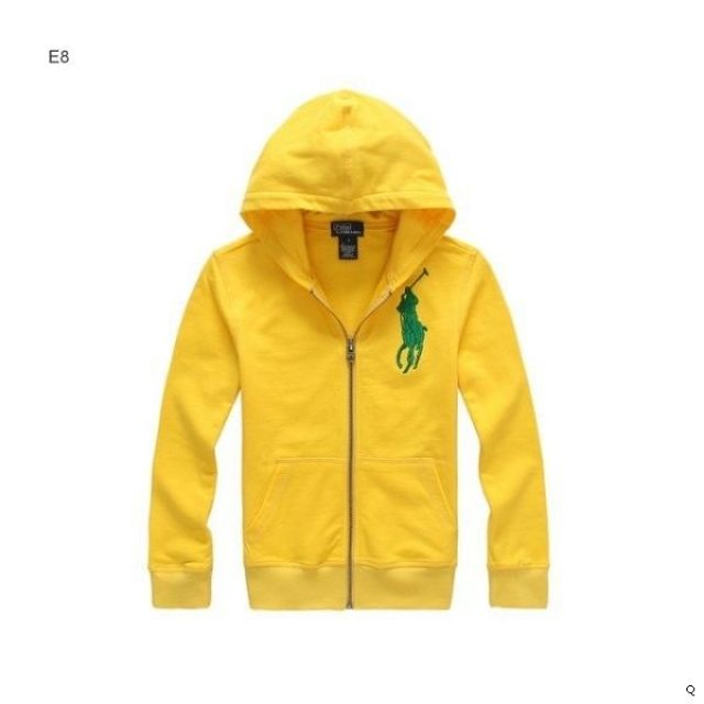 Discount Polo Ralph Lauren Shirts On Sale in US,Best Polo Ralph Lauren Outlet Online Shop Offer Authentic Ralph Lauren Sale US! Buy Polo Shorts,Jackets,hoodies,Tracksuit Mens And Womens from Clothing Ralph Lauren US Online Shop.