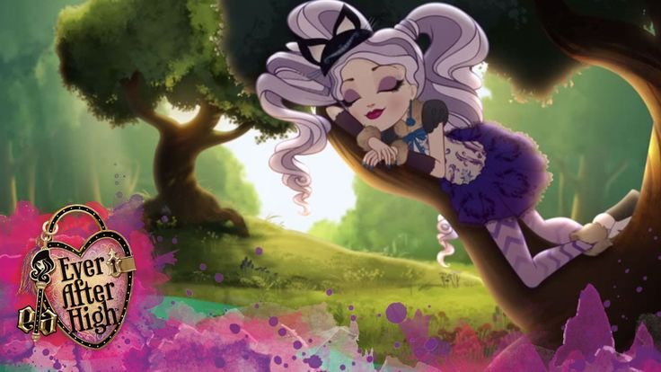 """""""Le curieux conte de Kitty """" 
