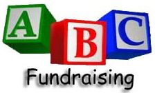 ABC Fundraising. Quality Fundraising Company supplying products for USA based fundraisers.  www.rewarding-fundraising-ideas.com/abc-fundraising.html | Via @fundraiseideas