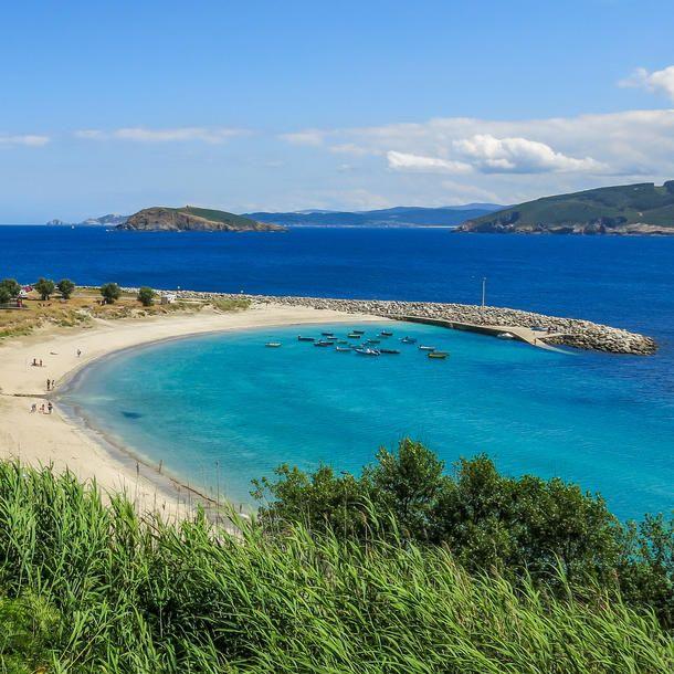 Einsame Strande Mallorca An Diesen 10 Orten Hast Du Den Strand