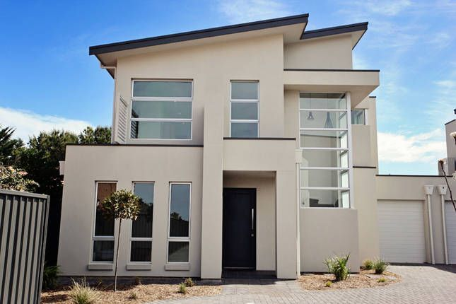 Island View House 2 | Victor Harbor, SA | Accommodation