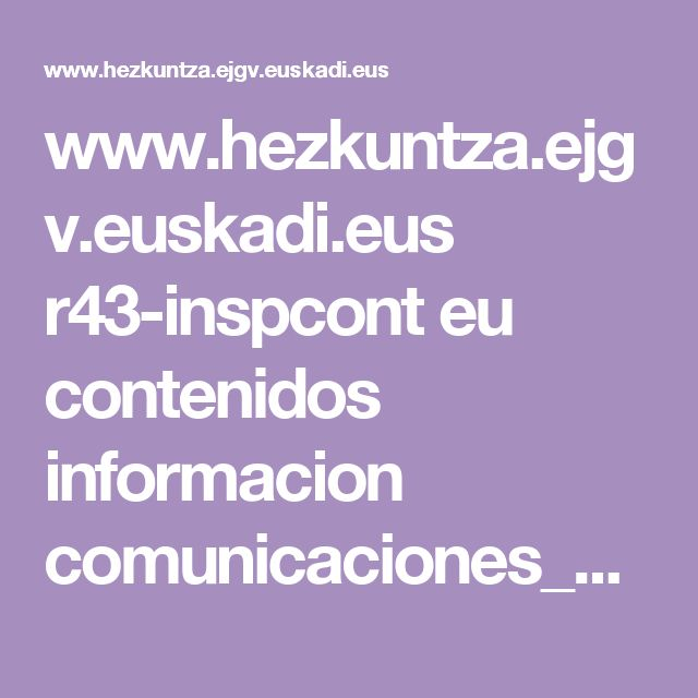 www.hezkuntza.ejgv.euskadi.eus r43-inspcont eu contenidos informacion comunicaciones_centros eu_inspec adjuntos Programazio_didaktikoak_orientabideak_LH_eta_DBH.pdf